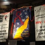 Artists Against Aids