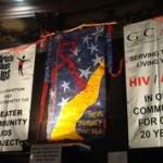Artists Against Aids