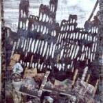 Ground Zero Quilt